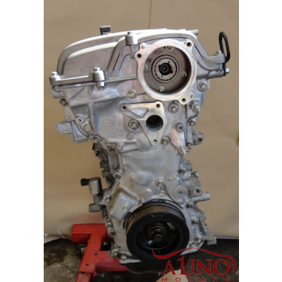 motor a cambio,motor inundado,motor usado,motor mazda 3